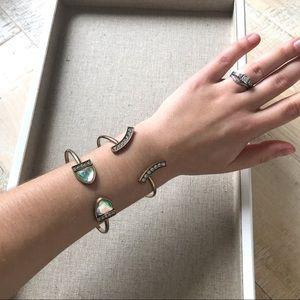 Jewelry - Stackable Bracelets